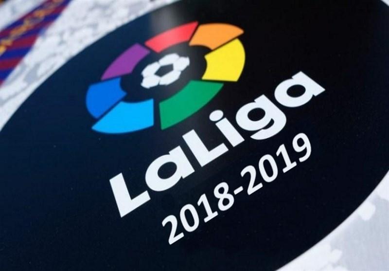فوتبال دنیا، پیروزی اسپانیول در خانه اوئسکا