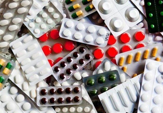 مره صدق: نتیجه اصلاح فرهنگ استفاده از دارو کاهش هزینه هاست