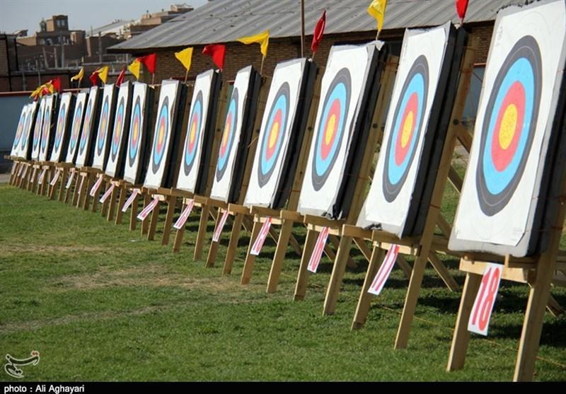 اسامی نفرات دعوت شده به اردوی تیم های ملی جوانان و نوجوان تیراندازی با کمان اعلام شد