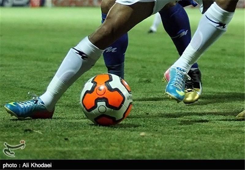 ایران پیشرفت خوبی داشته است، همایش علم و فوتبال فرصت مناسبی برای پیشرفت است