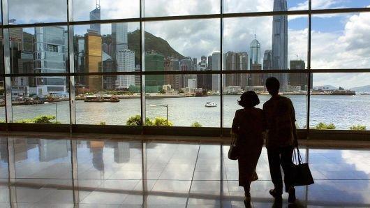 ارزان ترین و گران ترین شهرهای دنیا برای خرید مسکن