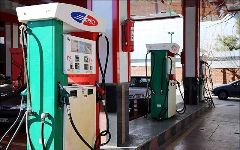 خبرنگاران مصرف سوخت خودرو در آستارا 61 درصد کاهش یافت