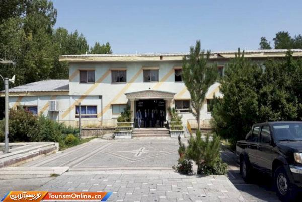 سند هتل ساوالان با وجود ادعای مالکیت شهرداری اخذ شد